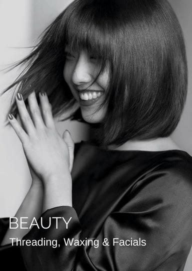 Era Hair & Beauty