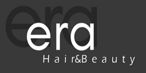 Era Hair & Beauty