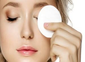 make-up-remove-625_625x350_71442303978